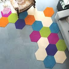 Berber Carpet Tiles Uk by Carpet Stunning Carpet Tiles Lowes Design Carpet Tiles Cheap