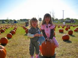 Flower Mound Pumpkin Patch Flower Mound Tx by Flower Mound Pumpkin Patch Opens Oct 1st Flower Mound Family