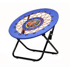 Round Bungee Chair Walmart by Marvel Spider Man Flex Chair Walmart Com