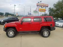 H M Freeman Motors, Inc. - Gadsden, AL - 256-547-5797 - Used Cars ... Cost To Ship A Hummer Uship Hummer Track Cars And Trucks Pinterest Review 2009 Hummer H3t Alpha Photo Gallery Autoblog Custom Lifted H2 For Sale Sut In Lebanon Family Vans Car Shipping Rates Services H1 Image Hummertruckslogoblemjpg Midnight Club Wiki Fandom Games Today Nationwide Autotrader Cool Truck For At Original On Cars Design Ideas With Hd Wikipedia Monster Amazing Photo Gallery Some Information