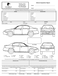 Passenger Bus Damage Inspection Diagram - Auto Wiring Diagram Today • Auto Truck Service Near Minneapolis Mn Fedrichs Farm Inspection 35 Collection Of Dot Annual Cerfication Psymplate Dot Inspection Dates Set For Annual 72hour Roadcheck Spree Scotts Commercial Services Expert Truck And Fleet Repair Pre Trip Checklist Vehicle Forms Fleetio Form California Ipections Rmv Changes To The Ma State Markings Regulation 540 Cmr 2 Dot Form Mersnproforumco Mode Keeptruckin Electronic Logbook App Youtube