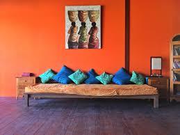 orientalisches wohnzimmer einrichten meinefreizeitwelt de