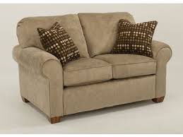 Living Room Loveseats Indiana Furniture and Mattress