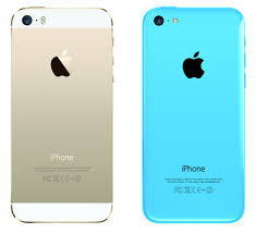 Repair Guide for iPhone 5S or iPhone 5C Back Replacement