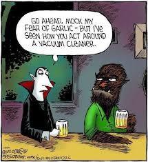 Halloween Riddles And Jokes For Adults by Images Of Halloween Jokes Halloween Ideas