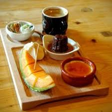 cuisine le havre les pénates restaurant au havre normandie restaurants and cuisine