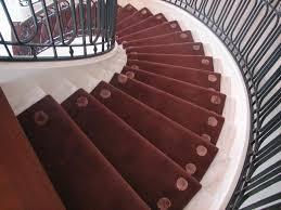 cmd carpettes moquettes et tapis à vendre carpette multi