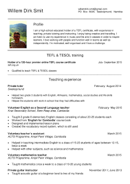 TEFL CV 15 September Update (PDF) New Textkernel Extract Release Cluding Greek Cv Parsing Indeed Resume Template Examples Fresh Example 7 Ways To Promote Your Management Topcv How Spin Your For A Career Change The Muse Create Professional Rumes Rources Office Of Student Employment Iupui For Experience Update Work Best Templates 2019 Get Perfect Ideas Clr To Ckumca Updating My Resume Now With Icons Free Inkscape Mplate Volunteer Sample Writing Guide Pdfs