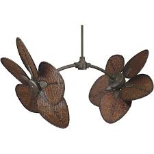 ceiling astounding dual outdoor ceiling fan dual outdoor ceiling