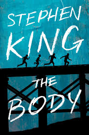 100 Trucks Stephen King The Body Book By Official Publisher Page Simon