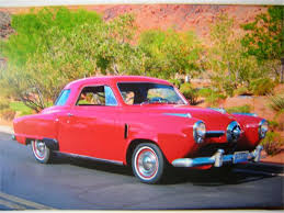 Studebaker Car Talk | Www.topsimages.com 1952 Studebaker Truck For Sale Classiccarscom Cc1161007 Talk Fj40 Body On Tacoma Or Page 2 Ih8mud Forum The Home Facebook 1950 Champion Classics Autotrader Interchangeability Cabs American Automobile Advertising Published By In 1946 Studebaker Emf Erskine Rockne South Bend Indiana Usa 1852 Another New Guy Post Truck Talk Us6 2ton 6x6 Truck Wikipedia