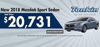 100 Craigslist Portland Oregon Cars And Trucks For Sale By Owner Ron Tonkin Mazda Mazda Dealer In OR