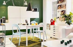 Beautiful Small Dining Kitchen Decoration Medium Size Room Ideas Hickory Brandy Wine Ceiling Decor White Space Design