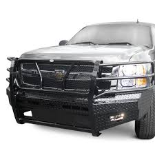 Frontier Truck Gear® 300-20-7009 - Full Width Black Front HD Bumper ... China Semi Truck Front Bumper Guard Bumpers Auto Deer Grille Buy Tac Bull Bar For 042017 Ford F150 Pickup Excl About Us Best Duty Off Road For 2015 Ram 1500 Cheap 72018 F250 F350 Fab Fours Vengeance Series With Ranch Hand Wwwbumperdudecom 5124775600low Price Frontier Gear Home Facebook Amazoncom Westin 321395 Black Automotive 4x4 Manufacturer Top Quality 4wd 0914 Protector Brush