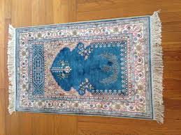 The Perfect Place To Shop For Turkish Carpets