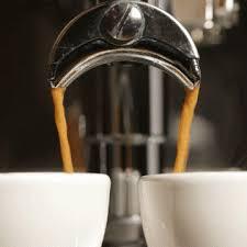 Anyone Espresso GIF