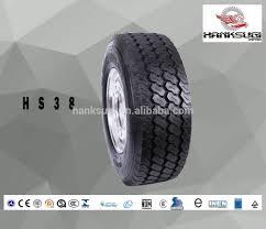 100 Heavy Duty Truck Tires Wholesale Qingdao Import 11225 Good Quality