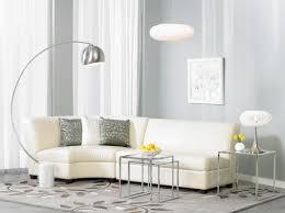 Regolit Floor Lamp Ikea by Entrancing Ikea Jokel Floor Lamp Floor Lamp Ikea Vate Floor Lamp