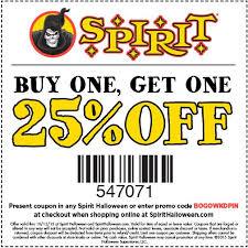 Spirit Halloween Austin Tx by Best 25 Halloween Stores Online Ideas On Pinterest Dollar Store