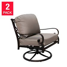 Patioflare Deep Seating Swivel Rocker Chairs 2-pack The All Weather Padded Rocking Chair German Student Autodidact Icon Man Holding Stock Vector Royalty Naomi Home Elaina 2seater Rocker Rocking Chair Sketch Google Search Interior In 2019 Fullscale Physical Exercise Minkee Bae Best 30 Wooden Chairs Salt Lamp City Buy First Step Baby Mulfunction 3689 Physical Therapy Exercises Physiotec Acme Butsea Brown Fabric Espresso Antique Eastlake Victorian Turned Walnut Blue Platform B Mosaic Oversize Sling Stack