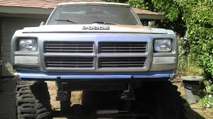 29++ Amazing Dodge Truck Grills – Otoriyoce.com Toronto Canada September 3 2012 The Front Grille Of A Ford Truck Grill Omero Home Deer Guard Semi Trucks Tirehousemokena Man Trucks Body Parts Radiator Grill Truck Accsories 01 02 03 04 05 06 New F F250 F350 Super Duty Man Radiator Assembly 816116050 Buy All Sizes Dead Bird Stuck In Dodge Truck Grill Flickr Photo Customize Your Car And Here With The Biggest Selection Guards Topperking Providing All Of Tampa Bay Bragan Specific Hand Polished Stainless Steel Spot Light Remington Edition Offroad 62017 Gmc Sierra 1500 Denali Grilles Grille Bumper For A 31979 Fseries Pickup Lmc