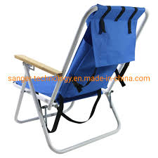 China New Backpack Beach Chair Folding Portable Chair Blue ... Wooden Puppet On The Wooden Beach Chair Blue Screen Background Outdoor Portable Cheap Rocking Chairpersonalized Beach Chairs Buy Chairpersonalized Chairsinflatable Chair Product Coastal House Art Blue Sharon Cummings Tshirt Miniature Of A In Front Lagoon Hot Item High Quality Telescope Casual Sun And Sand Folding Bluewhite Stripe Version Stock Image Image Coastal Print Cat In A On The Stock Tourist Trip Summer Travel White Alexei Safavieh Fox6702c Bay Rum Na Twitteru Theres Rocking