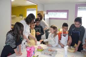 atelier cuisine centre social pendant l atelier cuisine au centre social la charité sur loire