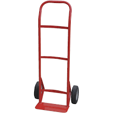 Milwaukee Hand Trucks Milwaukee 600 Lb. Flow Back Handle Hand Truck ... Milwaukee Hand Trucks 47025 Pin Handle Truck With Kickoff Ebay Standard Northern Tool Equipment 300lb Capacity Red Alinum Folding At Lowescom Best Image Kusaboshicom Glide Maxx Industrial Flow Back Irton 150lb Convertible Top 10 Reviewed In 2018 Truck Appliance Dolly Dollies Compare Prices 600 Lb