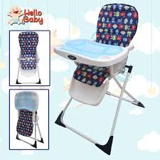 Hello Baby JUSTIN Baby High Chair Baby Feeding Chair Booster Disney Mini Saucer Chair Minnie Mouse Best High 2019 Baby For Sale Reviews Upholstered 20 Awesome Design Graco Seat Cushion Table Snug Fit Folding Bouncer Polka Dots Simple Fold Plus Dot Fun Rocking Chair I Have An Old The First Years Helping Hands Feeding And Activity Booster 2in1 Fniture Cute Chairs At Walmart For Your Mulfunctional Diaper Bag Portable