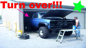 Chevy Scottsdale 1st Start After 4k+ IN Parts Added - YouTube Chevrolet Motor Pinterest Designs Of 1979 Chevy Truck Parts Truck Fan Switch Replaced Youtube 1981 C10 Fuse Box Wiring Diagram Library K10 Silverado Flashback F10039s New Arrivals Of Whole Trucksparts Trucks Or Lowfaux Bonanza Hot Rod Network Data 1977 C 10 Not Lossing 291972 Auto Manuals On Cd Detroit Iron For Sale 2116775 Hemmings News How To Remove Door Panelfixing Broken Crank Window 79 A 1978