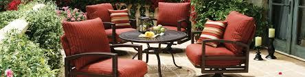Agio Patio Furniture Covers outdoor patio furniture tropitone tropitone furniture