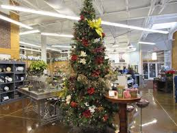 Christmas Tree Shop Erie Pa by Wendell August Forge Grove City Pa Mercer County Interesting