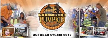 Pumpkin Festival Keene Nh 2017 by Pumpkin Festival