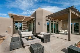 100 Cheap Modern Homes For Sale Santa Fe Real Estate Santa Fe For Santa Fe NM