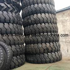 China Mining Tire 14.00-20 14.00-25 Samson Brand OTR Tire E-3c ... 2017 Photos Samson4x4com Samson Monster Truck 4x4 Racing Tyres Gb Uk Ltdgb Tyres Summer 2015 Rick Steffens China Otr Tyre 1258018 1058018 Backhoe Advance And 8tires 31580r225 Gl296a All Position Tire 18pr Suppliers Manufacturers At Alibacom Trucks Wiki Fandom Powered By Wikia Samson Agro Lamma 2018 Artstation Titanfall 2 Respawn Eertainment Meet The Petoskeynewscom