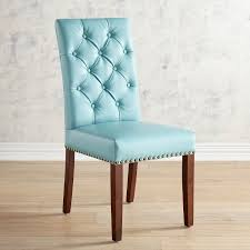 Hudson Aqua Blue Dining Chair With Walnut Brown Wood In 2019 ... Wander Ding Chair Blue Gray Set Of 2 In Ny Chairs Kai Kristiansen Z In Aqua Leather Marlon Solid Wood Architonic Windsor Threshold Modern Image Photo Free Trial Bigstock Details About Madison Kathy Ireland Ingenue Room Cover Fniture Protection Mecerock Velvet Stretch Covers Soft Removable Slipcovers 4 White Fabric S Shabby Chic Caribe Ding Chair Uemintblack Midcentury Style Accent With Legs And Upholstery Etta Chair Teal Blue Fabric Upholstered Wooden Legs
