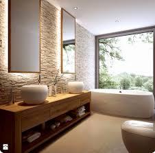 badezimmer gestalten page 1 line 17qq