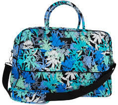 Qvc Vera Bradley Bags - Great Smoky Railroad Vera Bradley Handbags Coupons July 2012 Iconic Large Travel Duffel Water Bouquet Luggage Outlet Sale 30 Off Slickdealsnet Cj Banks Coupon Codes September 2018 Discount 25 Off Free Shipping Southern Savers My First Designer Handbag Exquisite Gift Wrap For Lifes Special Occasions By Acauan Giuriolo Coupon Code Promo Black Friday Ads Deal Doorbusters Couponshy Weekend Deals Save Extra Codes Inner