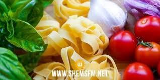 la cuisine des italiens la 2ème édition de la cuisine italienne en tunisie du 20 au 26