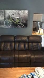 Furniture Row Sofa Mart Return Policy by 121 Sofa Mart Reviews And Complaints Pissed Consumer