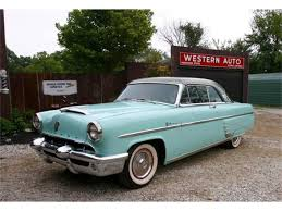 1953 Mercury Monterey For Sale | ClassicCars.com | CC-1124353 Craigslist Monterey Ca Garage Sales Ezcurtainsgq Bmw M3 For Sale By Owner Best New Car Reviews 2019 20 2018 Concours Dlemons Winners Ford Sued By Truck Owners Claiming Diesel Engines Were Rigged Sfgate Clovis Mexico Cheap Used Cars Under 1000 Imgenes De Usa First Used Tesla Model 3 Hits For 1500 Roadshow Wheelchair Vans Ams A Hilarious Longwinded Ad Longwheelbase Merc Pebble Beach 2017 Elegant Ats 2500 Named Of Show Winner At The