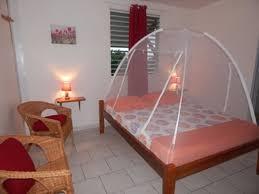 chambre avec privé chambre avec salle de privé picture of gite abe