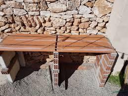 diy wir bauen eine outdoorküche bluebottles