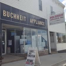 100 Buchheit Trucking Buchhaus Greno Buchs Bhf Places Directory
