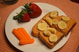 eat mouthwateringmotivation