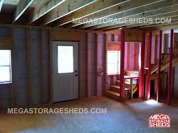 Mega Storage Sheds - Barn Cabins 20 X Log Cabin Kit Kashioricom Wooden Sofa Chair Bookshelves Kits Barn Micro Cabins Small Homes Plans Megnificent Morton Pole Barns For Best Economy Garages Ideas Specialized New Home Cstruction By Amish Builders House Floor And Prices Decor Modern Apartments Garage With Loft Plans Gambrel Garage With Apartment The Red River Fly Fishingon Homeaway Deposit Brand For Appealing And Warm Retreat At The Design Post Frame Building Great Sheds Best House Design Choosing