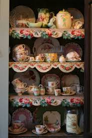 Curved Glass Curio Cabinet Antique by 101 Best Curio And China Cabinets Images On Pinterest Curio
