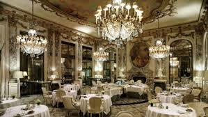 100 Philippe Starck Hotel Paris Le Meurice Revelation By And Ara In Yatzer