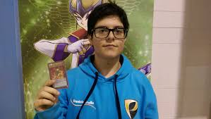 Yugioh Top Tier Decks 2014 by Top 8 Profiles Yu Gi Oh Tcg Event Coverage