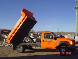 Reno Rock Services Page